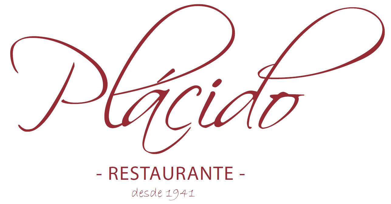 Restaurante Plácido. Donde comer en Toledo